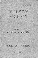 .Wolsey_Pageant__Ipwich_June_23rd_to_28th_1930._Book_Of_Words.