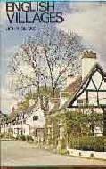 .English_Villages.