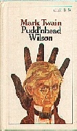.The_tragedy_Of_Pudd'nhead_Wilson.