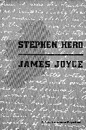 .Stephen_Hero.