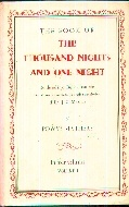 .The_Book_of_the_Thousand_Nights_and_One_Night__Vol_1.