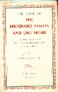 .The_Book_of_the_Thousand_Nights_and_One_Night__Vol__4.