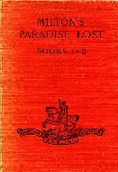 .Milton's_Paradise_Lost_books_1_and_2.