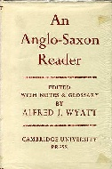 .An_Anglo-Saxon_Reader_with_notes_and_glossary.
