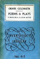 .Oliver_Goldsmith:_poems_and_plays:_Everyman's_library_415.