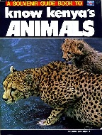 .Know_Kenya's_Animals______A_Souvenir_guide_book_to.