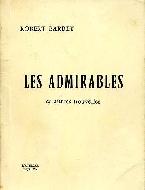 .Les__Admirables_,__et_autres_nouvelles.