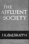 .The_Affluent_Society.