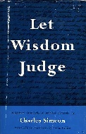 .Let_Wisdom_Judge_._University_Addresses_and_Sermon_Outlines.