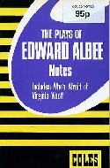 .The_Plays_of_Edward_Albee_._Includes_Who's_Afraid_of_Virginia_Woolf_(_Coles_Notes).