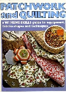 .Patchwork_and_Quilting_.__W_I_Home_Skills_Guide..