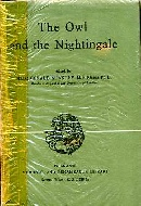 .The_Owl_and_the_Nightingale.