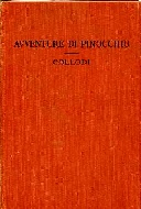 .Avventure_Di_Pinocchio,_with_Notes_Exercises_and_Vocabulary_By_Emilio_Goggio.