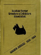 ._the_1983__Report_of_The_Scottish_Terrier_Breeders_and_Exhibitors_Association.
