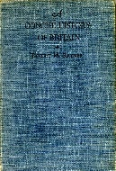 .A_Concise_History_of_Britain__to_1934_____Complete_edition_in_one_volume.