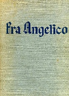 .Fra_Angelico.