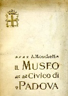 .iI_Museo_Civico_di_Padova.