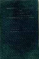 .THE_INSTITUTION_OF_AUTOMOBILE_ENGINEERS_PROCEEDINGS_VOLUME_XXVIII_1933_--_34.