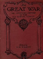 .The_Great_War_._The_Standard_History_of_the_All_Europe_Conflict.__Volume_5.