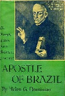 .Apostle_of_Brazil.__The_biography_of_Padre_Jose_de__Anchieta_(1534_--_1597).