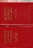 .Kempe'_s_Engineer's_Year_Book.