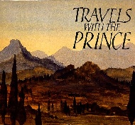 .Travels_With_the_Prince.