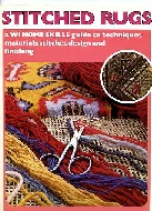 .Stitched_Rugs.__A_W._I._Home_Skills_Guide.