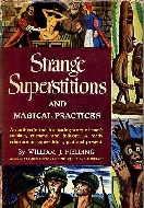 .Strange_Superstitions_and_Magical_Practices.