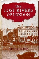 .The_Lost_Rivers_of_London.