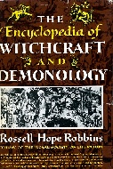 .The_Encyclopaedia_of_witchcraft_and_demonology.