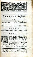 .Arrian's_History_of_Alexander's_Expedition._Translated_From_The_Greek_with_notes_Historical,_Geographical_and_Critical.