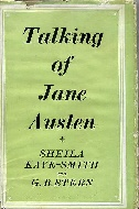 .Talking_of_Jane_Austin.