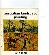 .Australian_Landscape_Painting.