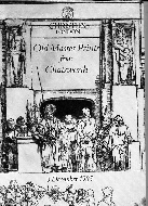 .Old_Master_prints_from_Chatsworth.