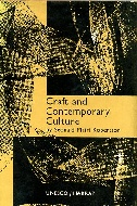 .Craft_and_contemporary_culture.