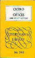 .Cicero._Offices_and_Select_letters.
