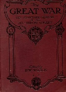 .The_Great_War_._The_Standard_History_of_the_All_Europe_Conflict.__Volume_4.