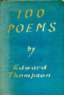 .100_Poems.