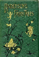 .Anderson's_Fairy_Tales.