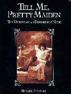 .Tell_me_pretty_maiden.__The_Victorian_and_Edwardian_Nude.