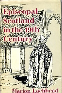 .Episcopal_Scotland_in_19th-century.