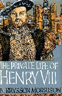 .The_private_life_of_Henry_VIII.