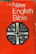 .The_New_English_Bible.