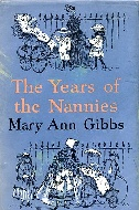 .The_years_of_the_nannies. 