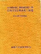 .Standard_Processes_in_Dressmaking.