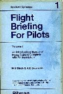 .Flight_briefing_for_pilots_volumes_1,_2,_3,_4.