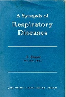 .A_Synopsis_of_Respiratory_Diseases.