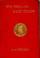 .How_England_Saved_Europe.