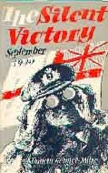 .The_Silent_Victory__September__1940.