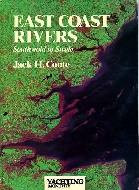.East_Coast_Rivers._From_Southwold_to_Swale..